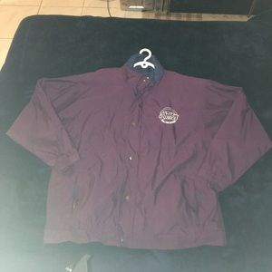 Other - Chevy Racing Street Classics Jacket
